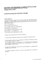Cahier-des-charges-cantines-scolaires-2014-2015_ecoles-officielles-saint-Gilles
