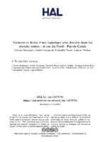 Com_ASRDLF_CC_logistique_durable