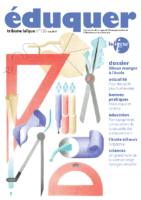 Dossier_Mieux-manger-a-ecole_Revue_Eduquer-130_2017