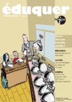 Dossier_Tous-a-la-cantine_Revue_Eduquer-079_2011
