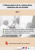 France_Rapport-Observatoire-Un-Plus-Bio-2017