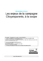 Ligue-des-familles_Les-enjeux-de-la-campagne-Citoyenparents-a-la-soupe