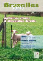 agriculture-urbaine-bruxelles