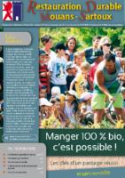 brochure-restauration-bio-durable-mouans-sartoux-juin-2014