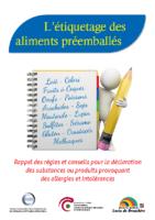 regles_conseil_declaration_allergenes