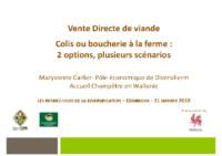 2018_10_Vente_directe_viande_Carlier