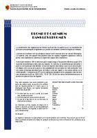 CH_plomb_et_cadmium_dans_les_legumes_2006