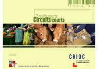 Circuits_Courts_WalBXL_2010_CRIOC
