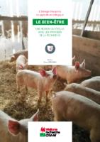 Livret_BienEtre_PorcBio_A5_WEB