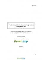 etude_pollution-et-agricultureUrbaine_Greenloop_avril_2013