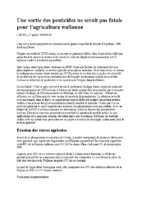 fin-pesticides-agri-wallonne