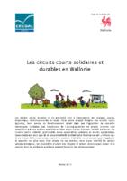 les_circuits_courts_solidaires_et_durable_de_wallonie