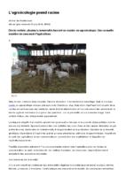 Agroecologie_prend_racine
