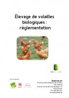 Livret-volaille-bio-biowallonie-2015_07_23_Livret-VolaillesVF