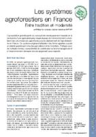 introduction_dossier_agroforet_France_2015