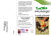 plaquette-poules-ardennaises-juil-2012