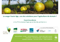 DIVERSIFRUITS_Verger_HT-Solution-pour-agriculture-de-demain