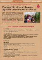 Fiche-technique-UPB-régie-agricole