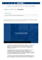 Ungersheim, modèle mondial de transition écologique