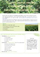 fiches-especes-engrais-verts