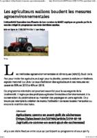 les-agriculteurs-wallons-boudent-MAEC