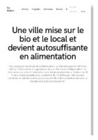mouans-sartoux_situation-2019