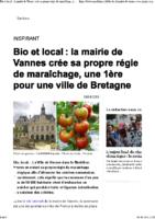 regie-agricole-Vannes-2019