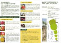 FlyerCertifuits_planter-un-arbre-dans-son-jardin