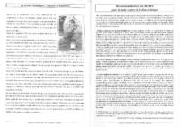 2010_05_Rucher_du_Perigord_Recommandations_MNHN