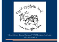 26-06-2018-Journée-débouché-filière-fruit-Edouard-Menet