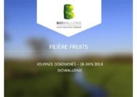 26-06-2018-Journée-débouché-filières-fruit