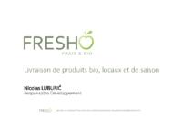 26-06-2018-Journée-débouchés-Filière-fruits-Fresho