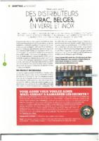 Distributeurs-vrac-belges-verre-inox