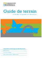Guide-de-terrain-observateur-biodiversite