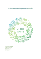HELMO_Rapport-dEthique-Zero-Waste