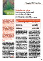 IB-16-Reduction-usage-Cuivre-Tavelure