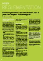 IB-23-Reglementation-bio-petits-fruits