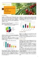 IB-4-Arboriculture-bio-RW