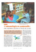 INSECTES_entomologie-en-maternelle