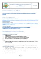 JourneeDebouchésBio-26-06-2018