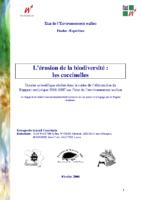 dossier_FFH_Coccinula