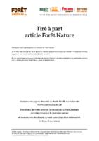 frene—chalarose-note-de-gestion-owsf