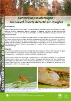 info-owsf-contarinia