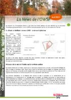la-news-04-19