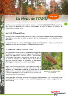 la-news-18-06