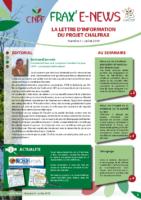 FRENE_chalarose_news_5