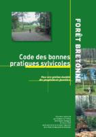 Plantations_Bretagne