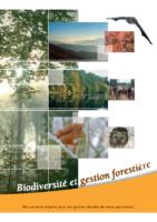 guide_biodiversite_forestiere