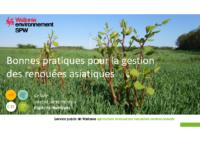 5_EtienneBranquart_18.09.26