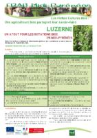 LUZERNE_en_rotation